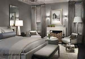 Most Popular Bedroom Paint Colors by Most Popular Bedroom Paint Colors 2014 Dolf Kr 252 Ger