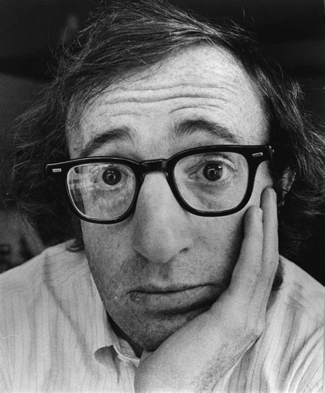 woody allen woody allen quotes to start off your week thrillist