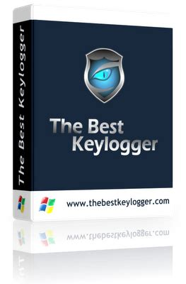 the best keylogger full version free download the best keylogger 3 53 full crack kentlouie