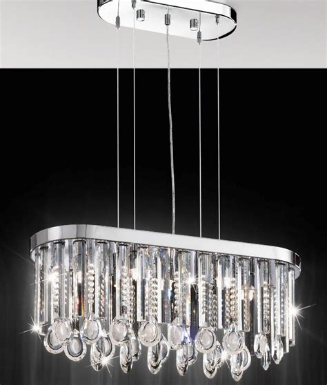 Glass Droplet Ceiling Light 10 Things To Consider Before Buying Glass Droplet Ceiling Lights Warisan Lighting