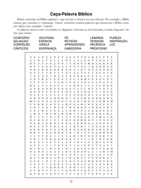 52 Maneiras de Incentivar a leitura da Biblia