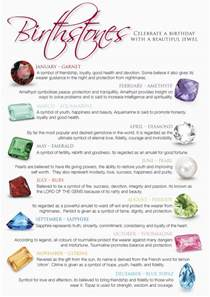 birthstones by month color and meaning birthstones and their biblical meanings gnewsinfo