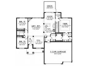 south house plans 302 found