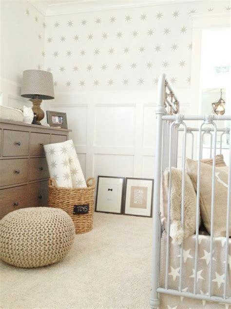 Schöne Kinderzimmer Gestalten 3232 by 48 Tolle Beispiele F 252 R Kinderzimmer Tapete Archzine Net