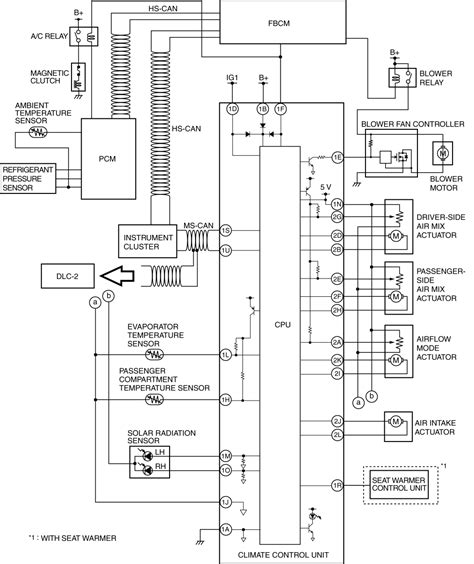 wiring diagram for hvac systems 31 wiring diagram images