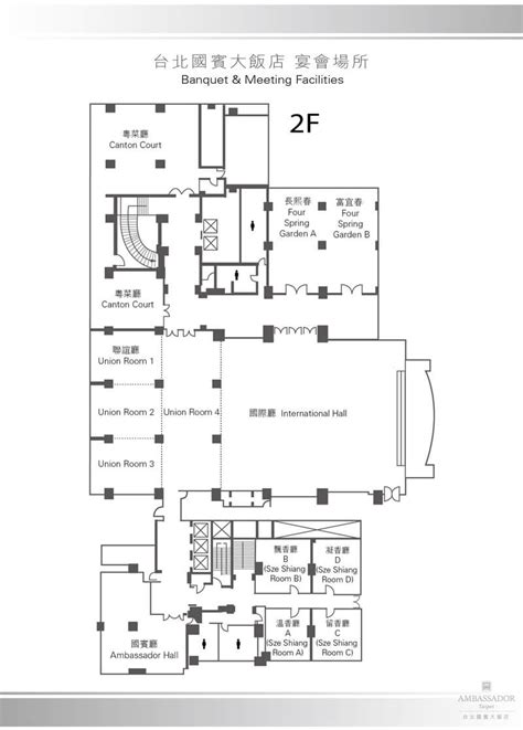 cobo floor plan 100 cobo floor plan wonderful home with views interior designs property for