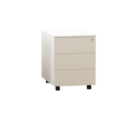 Movable Drawers Cube By Nurus H56 7 Movable Pedestal H60 Fixed Pedestal