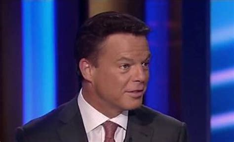 how many fox news men wear wigs fox news shepard smith to female anchor the thought of