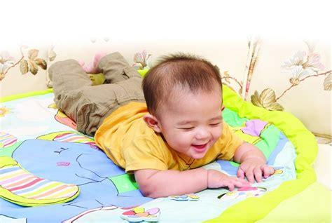 Bayi 6 12 Bulan jenis kecelakaan pada bayi 6 12 bulan