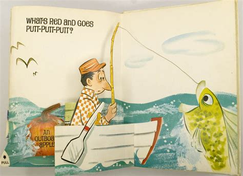 Emperor S New Clothes Pop Up Book in bloom bowdoin library harold m goralnick pop