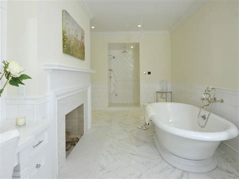 bathtub front bottoms bathtub front bottoms 28 images corner shower ideas