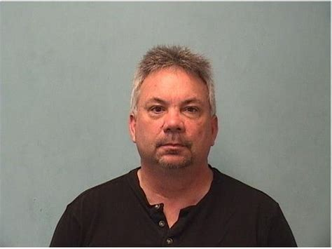 Stearns County Court Records Boat Company Owner Charged With Stealing From Customers Wfmynews2