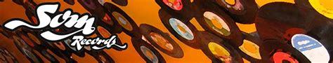 Dc Records Search Som Records