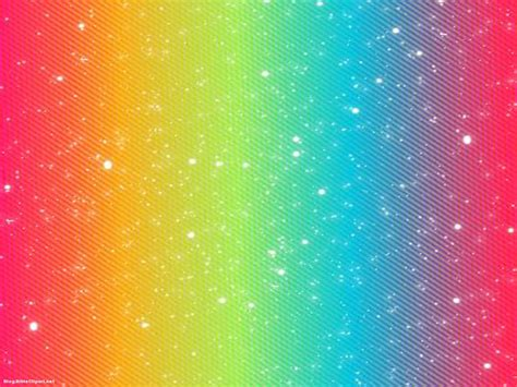 Cute Rainbow Background For Powerpoint Blog Bibleclipart Rainbow Background For Powerpoint