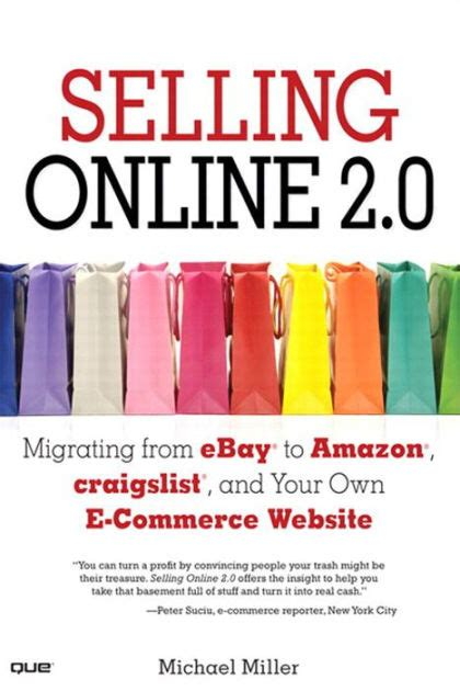 Big Sale Promo Diskon Toolkit Set Obeng Service Repair Baut Alat selling 2 0 migrating from ebay to craigslist and your own e commerce website