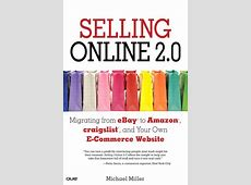Selling Online 2.0: Migrating from eBay to Amazon ... Javascript Read File By Line