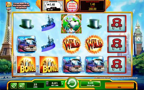 Win Money Online Slot Machines - play online slots for real money and win big at slotland