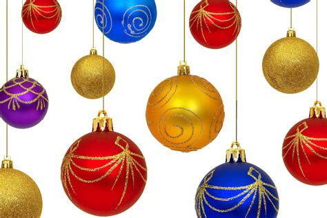 pictures of ornaments decoration background high definition