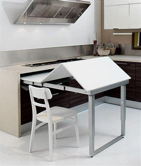 table 11 media pa 25 b 228 sta rejas plegables id 233 erna p 229 cocinas