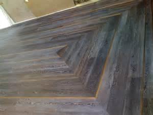 wood floors w brass inlay all american floors inc i