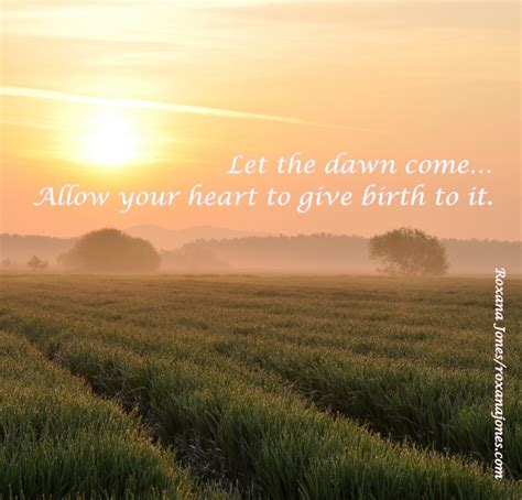 inspring quotes inspirational quotes about the sun quotesgram