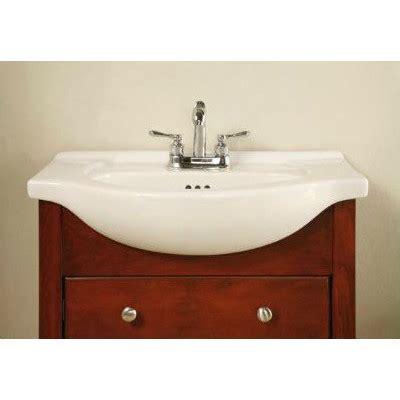 shallow depth bathroom vanity empire industries wayfair