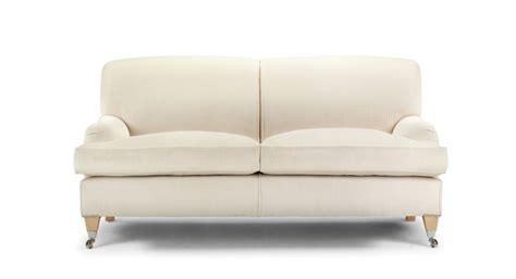 whitehead designs sofas ruskin sofas whitehead designs