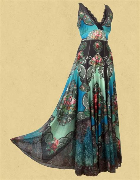 Michal Negrin I Wear Them Everyday by Michal Negrin Dress Inspiration Daily Wear