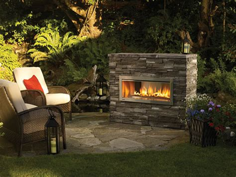 outdoor fireplace gallery flame connection serving southern az since 1988