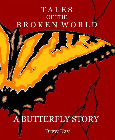 butterflies among us a story about and perspective books a butterfly story by drew children blurb books