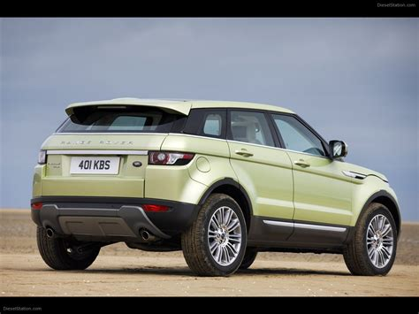 service manual 2012 land rover range rover evoque how to replace air intake sensor car and