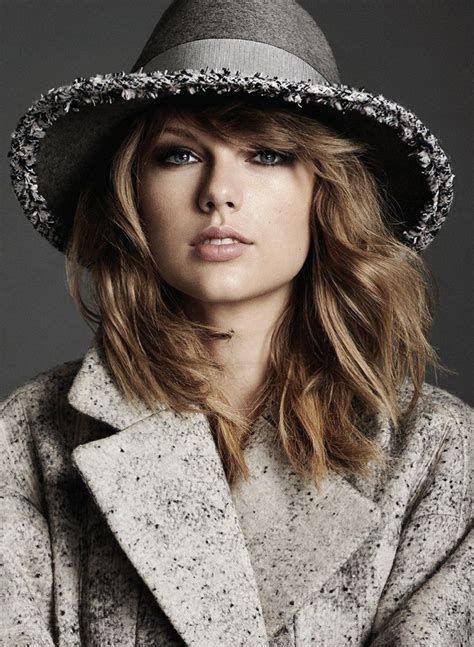 taylor swift taylor swift photoshoot for fashion magazine november 2014