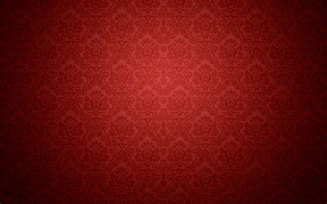 wallpaper hitam glitter red patterns wallpapers