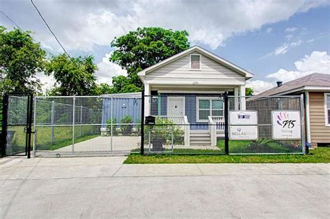 buying a house in houston tx shipping container housing complex to be developed in houston s fifth ward houston
