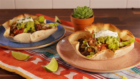 cooking beef taco boats video beef taco boats recipe how - Beef Taco Boats Recipe