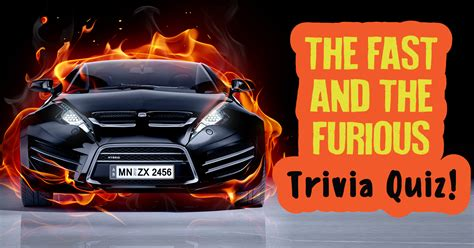 fast and furious quiz the fast and the furious trivia quiz quiz quizony com