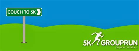 couch to 5 k nhs 5kgrouprun nhs couch to 5k plan
