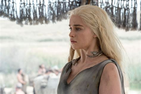 of thrones season 6 quot of thrones quot season 6 trailer teases the