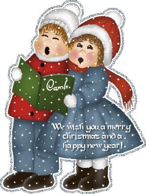 mery christmas vo thuong