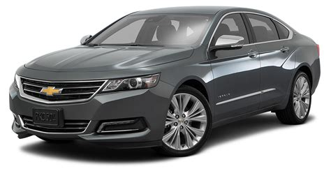 new chevy impala lease deals quirk chevrolet near boston ma