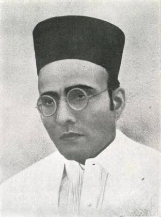 biography of veer savarkar facts you should know about freedom fighter veer savarkar