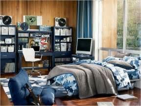 teens room cool and inspiring teen boys room ideas 2015