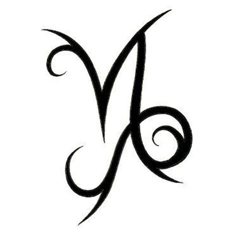 xcix tattoo meaning 17 best images about capricorn tats on pinterest zodiac