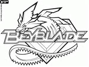 Beyblade Coloring Pages To Print Free Coloring Pages For