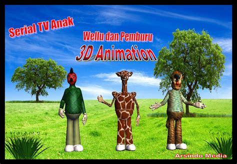 honeymoon 2013 film lucu indonesia film 3d animasi buatan indonesia dengan kualitas seperti