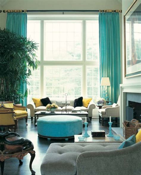 and turquoise living room ideas 17 breathtaking turquoise living room ideas