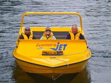 cheap boats for sale new zealand buy boat new zealand