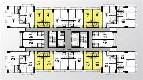 condo building plans condo sale at avida towers centera floor plans finishes