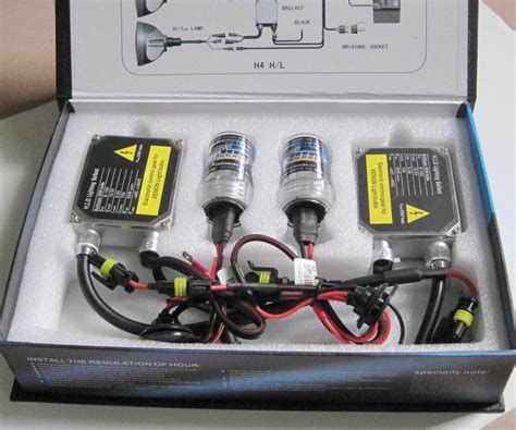 lights to kit installing hid headlights the easy way to diy car from
