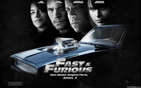 film fast and furious 6 gratuit fast and furious 6 2013 movie hd wallpapers